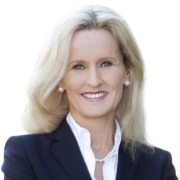 Ulrike Winzer, Speakerin